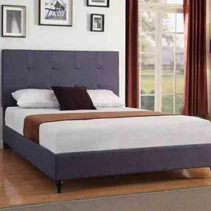 Komplette senge